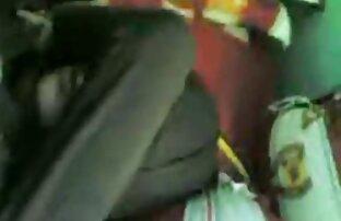Archivo de gangbang esposa cornudo follada por extraños hecho en casa follando a su hermana xxx