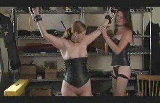 Gracelynn gime la primera escena de sexo anal con hermanito follame una madura bwc