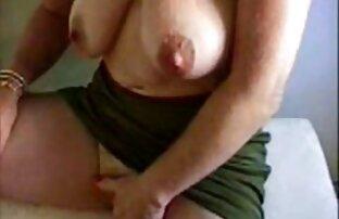 brutal follando a mi tia y mi prima rubia cumming webcam