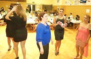 MVP VI mi madre se folla ami novio