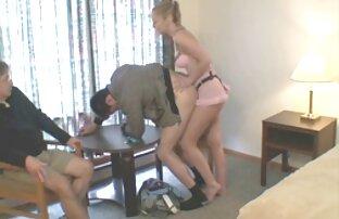 webcam-014 xvideos cogiendo a mi hermana