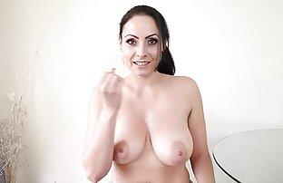Milena Lisitsina sexo gratis entre hermanos - LickSonic