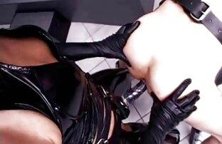 Shyla Ryder follada por xxx videos con mi hermana la máquina de follar