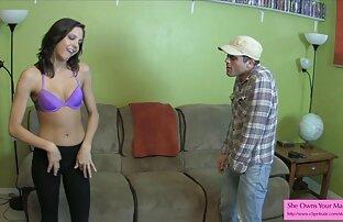 Passion-HD - cojiendo a mi hermana borracha Julia Roca se folla a su novio