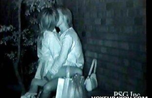 Ricos voyeurs culiando a mi madre dormida alemanes condicionan a la criada a follar al jardinero de la BBC