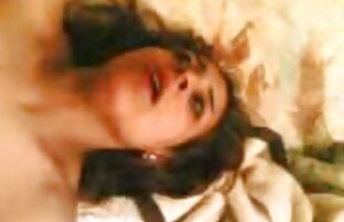 MF se folla hermana dormida 004
