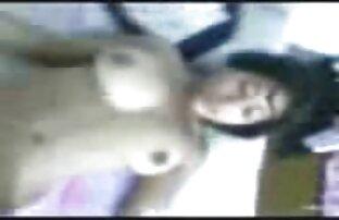 La caliente terapeuta Allie Haze y cojiendo ala hermana borracha la milf Mercedes Carrera