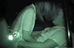 Puma Swede y rico sexo con mi hermana Sophie Dee - Bombastic Lesbians