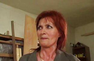 Sarah de Herdt Bélgica cojiendo asu cuñada velocista y culturista