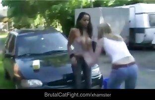 Champán pendavis se folla su hermana