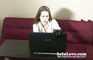 Tetona amateur porno de las hermanas adolescente webcam anal la penetración
