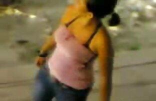 RR raro culiando hermana show de webcam