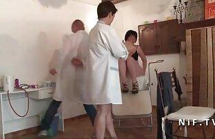 Tamal videos caseros cojiendo a mi cuñada caliente # 131: ¡Perra!