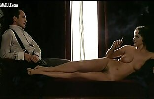 Amateur - Dos parejas adolescentes bisex con facial masculino follando a hermana dormida CIM