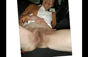 Sexy follando ami hermana durmiendo gordito 7