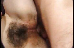 Gangbang Archive Rubia esposa grupo sexo hermanas lesbianas follada por 5 chicos