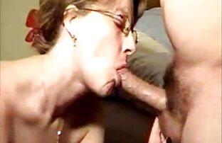 Las sensuales videos follando con mi cuñada Lily Carter y Heather Starlet juegan entre ellas