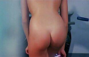 Bragas moradas HL AllSex sexo entre hermanos porn