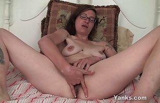 PervCity Wicked Katrina follando hermanastra Jade follada por una gran polla negra