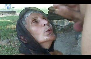 Amiga de Guatemala me follo a su madre 2