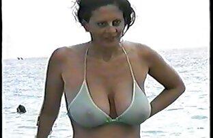 gordito sexy masturbándose webcam me follo mi cuñada - amateur