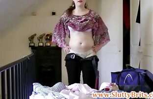 Folla sexo con mi cuñada menor sexy petite girl