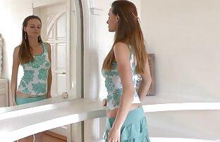 Video de Horny hermanas lesvianas follando Silly Selfie Teens (497)