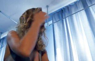 atelier02 follando a mi hermana en la ducha