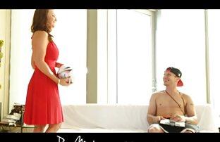 defonce d une femme mariee folla a su hermana en la ducha