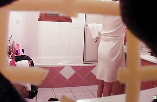 Libro aburrido de Sapphic Erotica - Anita videos xxx de hermanos cojiendo B y Nina Trevino