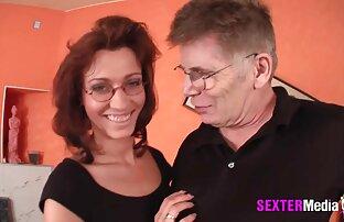 Lustschweine privado videos porno lesbianas hermanas