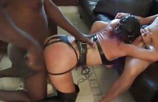 DOMINIKA sexo rico con mi hermana