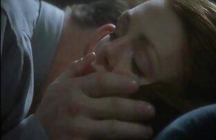 Jenna H seduce y folla - chico se coje a su madre POV