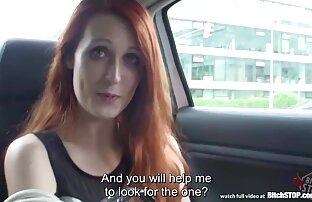 Cornudo videos xxx follando con mi cuñada MILFs follada por BBC y extraños Sissy mira