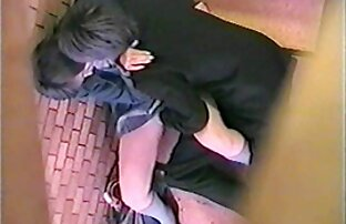 Esposa polaca tetona follando hermana menor