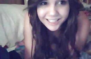 Anal Newbie Brittany Shae lo hermana dormida porn quiere BADDDD!